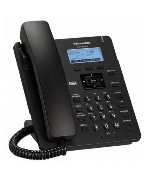 Teléfono IP Panasonic  KX- HDV 130