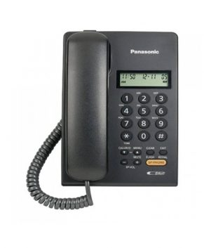 Teléfono Panasonic KX-T7705