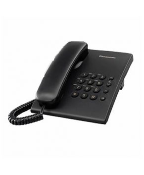 Teléfono Panasonic KX TS500