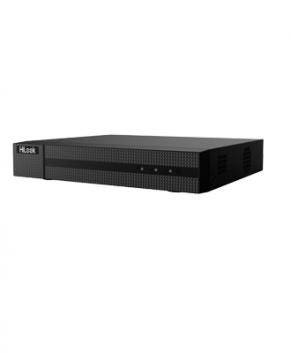 NVR IP 4CH POE 104MH-D/4P HILOOK