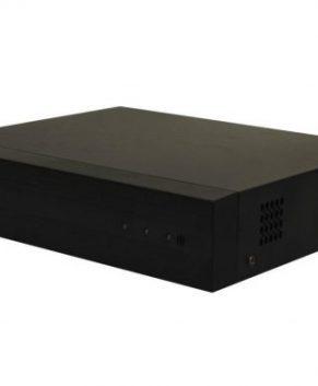 DVR 16CH TURBO 1080P  216G-F1 HILOOK