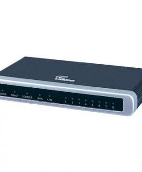 Planta Telefónica IP Grandstream GXW4008