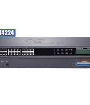 Planta telefónica IP Grandstream GXW4224