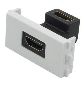Modulo HDMI
