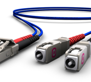 PATCH CORD OM2 50/125 LC-SC